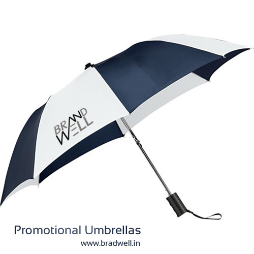 Regular Umbrella