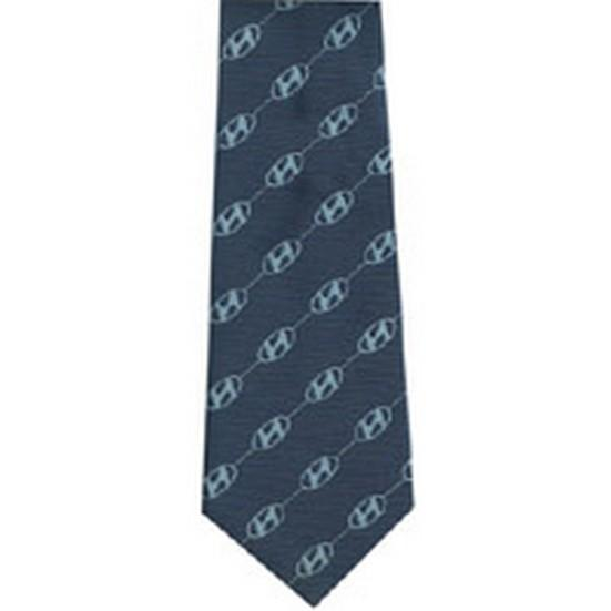 Allover Logo Ties (1)