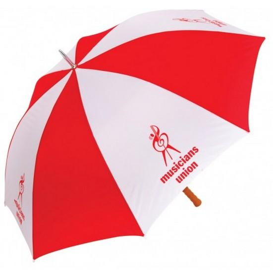 Golf Umbrella1