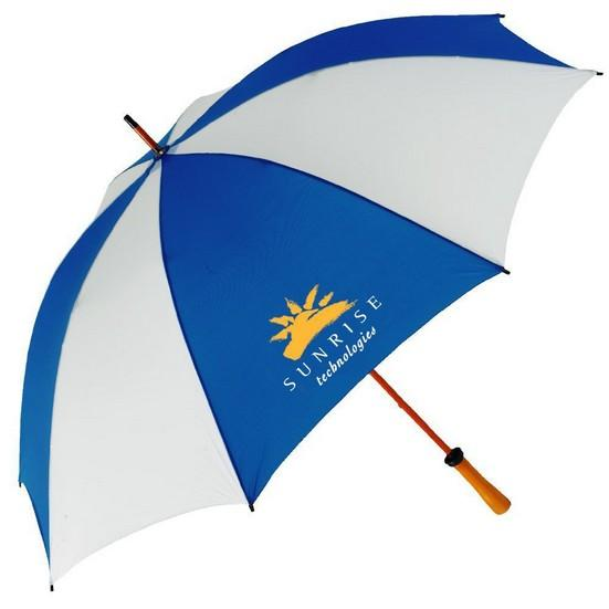 Golf Umbrella4